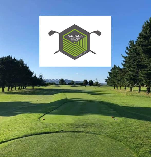 Golf Junquera