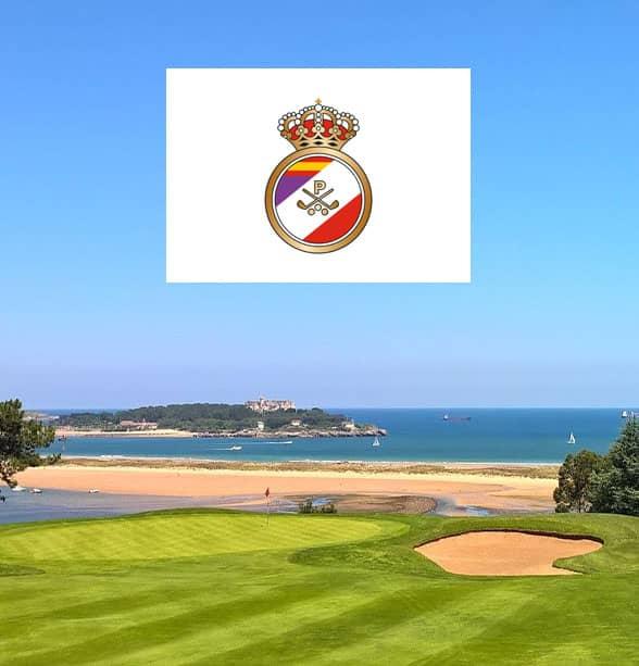 Golf Pedreña